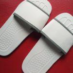sandal model terbaru